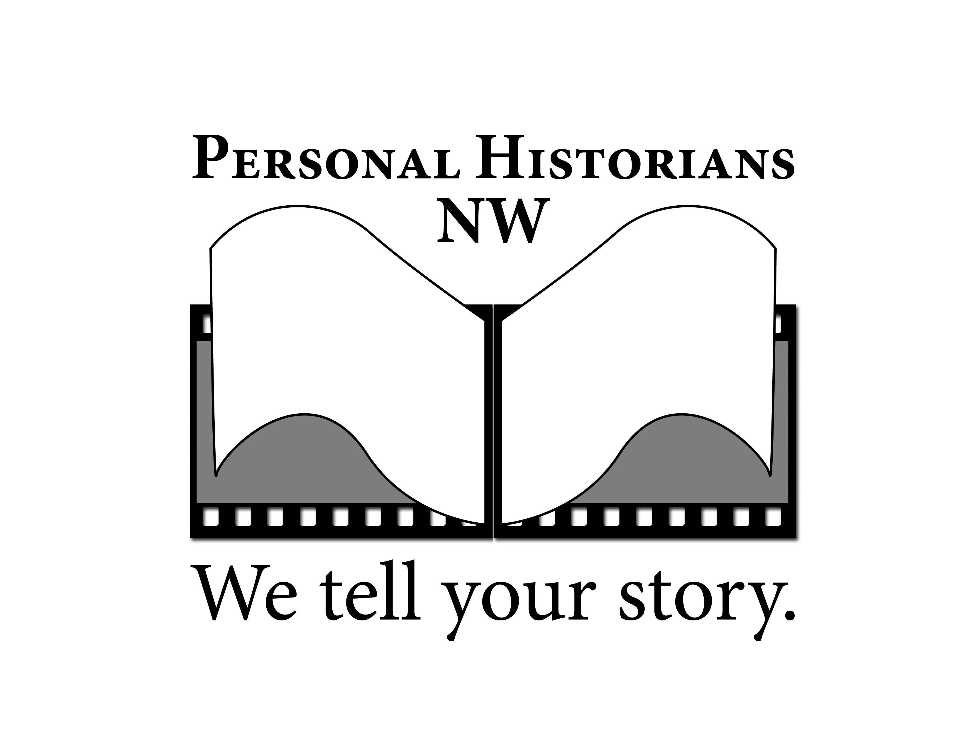 Personal Historians NW